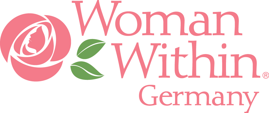 Woman Within Germany e. V. Logo
